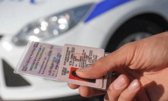 Сдают ли экзамен после лишения прав – пробелы в законе