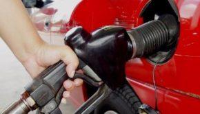 залил плохой бензин