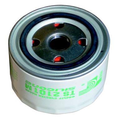 фильтр для ваз 2101