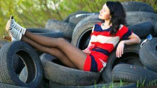 качество летней резины