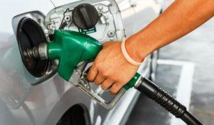 какой бензин заливать лада гранта