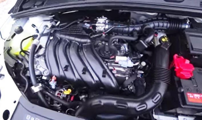 двигатель икс рей блэк